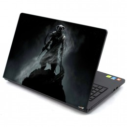 Skyrim Laptop