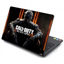 COD3 Laptop