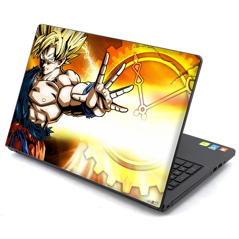 Sangoku Laptop