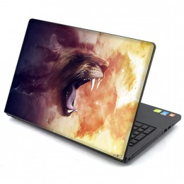 Roar Laptop