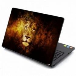 Lion Laptop