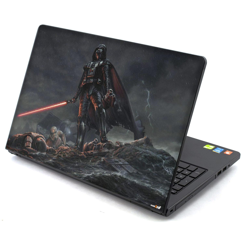Vador Laptop