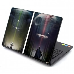 Force Laptop