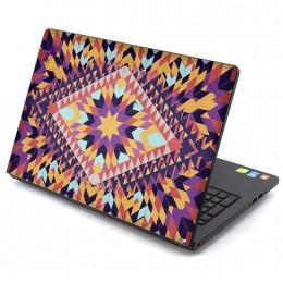 Ticky ticky Laptop