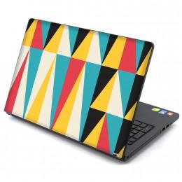 Revival Laptop