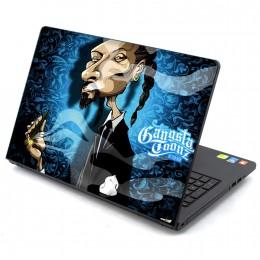 Snoop Laptop