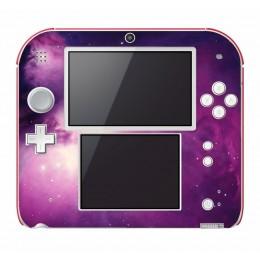 Nebuleuse Nintendo 2DS
