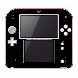 tetris love Nintendo 2DS