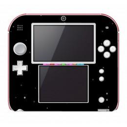 tetris love Nintendo 2DS