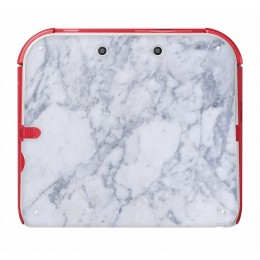 Marble Nintendo 2DS