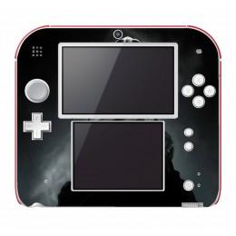 Skyrim Nintendo 2DS