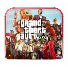 GTA Nintendo 2DS