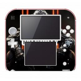 COD3 Nintendo 2DS
