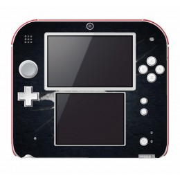 Bat Nintendo 2DS