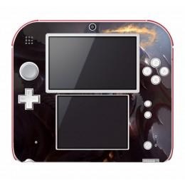 Diablo Nintendo 2DS