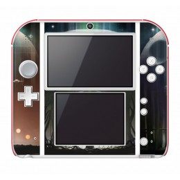 Force Nintendo 2DS