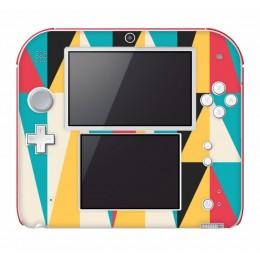 Revival Nintendo 2DS