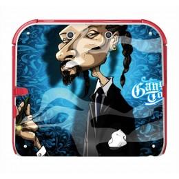 Snoop Nintendo 2DS