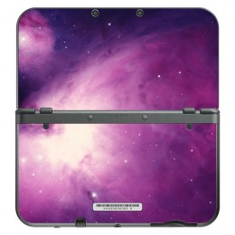 Nebuleuse New 3DS XL