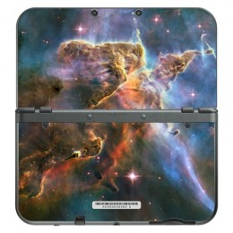 Nebula New 3DS XL