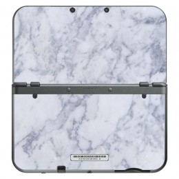 Marble New 3DS XL