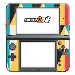 Revival New 3DS XL