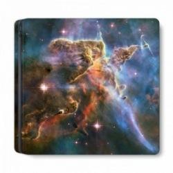 Nebula PS4 Slim