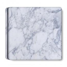 Marble PS4 Slim