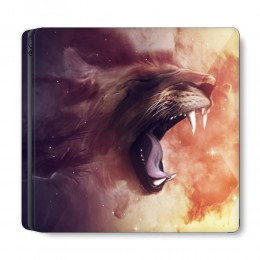 Roar PS4 Slim