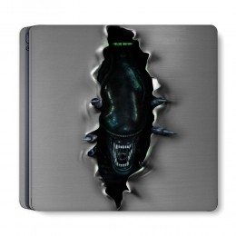 Alien PS4 Slim