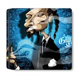 Snoop PS4 Slim