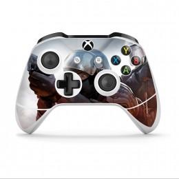 CS GO Manette XboxOne S
