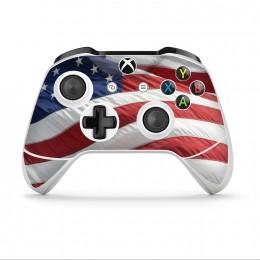 USA Manette XboxOne S