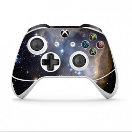 Space Manette XboxOne S