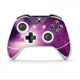 Nebuleuse Manette XboxOne S