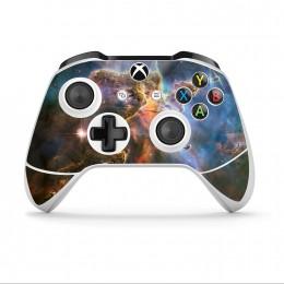 Nebula Manette XboxOne S