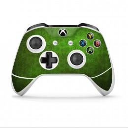Kush Manette XboxOne S