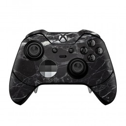 USA Manette XboxOne Elite
