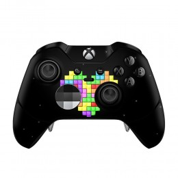 Soldier Manette XboxOne Elite
