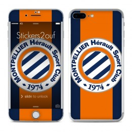 MHSC iPhone 7 Plus