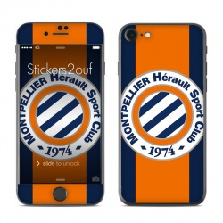 MHSC iPhone 7