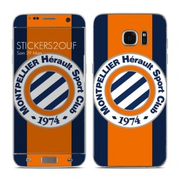 MHSC Galaxy S7 Edge