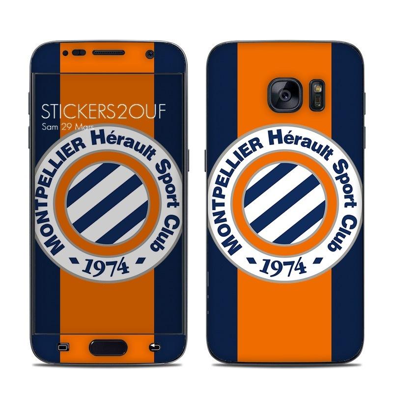 MHSC Galaxy S7