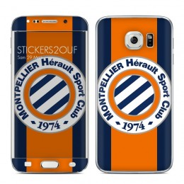 MHSC Galaxy S6 Edge