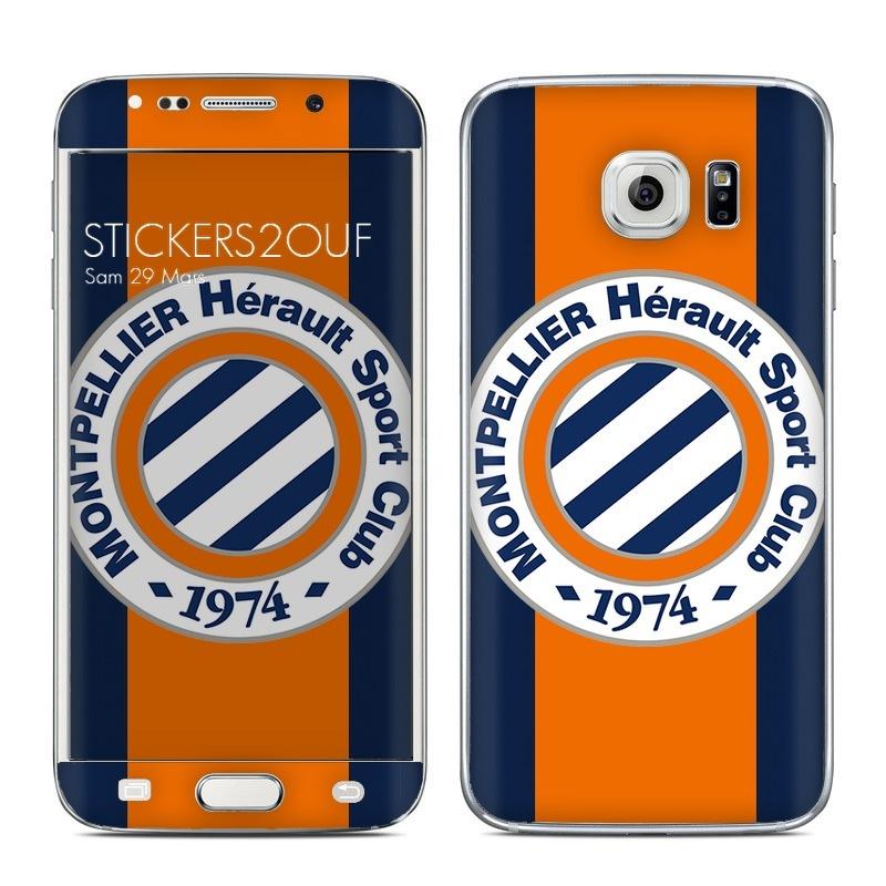 MHSC Galaxy S6 Edge