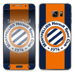 MHSC Galaxy S6