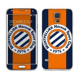 MHSC Galaxy S5