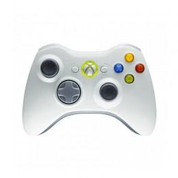 Custom Xbox360 PAD