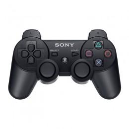 Custom Dualshock 3 PS3