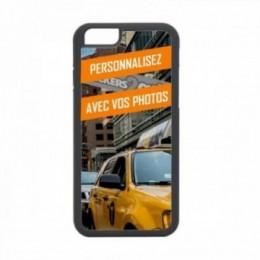 Coque iPhone iPhone 6/6S Plus personnalisée